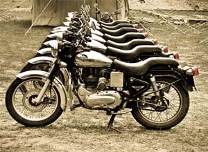 Manali, Manali, Bikes on Rent in Manali