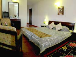 Hotels in Manali with Nice Tariff