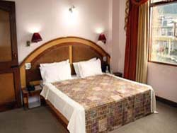 Manali Hotels with Tariff
