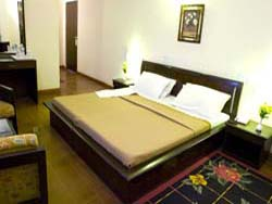 Tariff of Hotels in Manali India